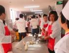 汁大生煎包加盟怎么样 上海知名品牌小杨生煎包培训