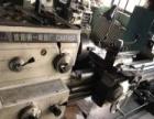 回收机床设备数控机床设备出售库存各类名优机床