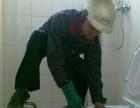 价格低 服务好 维修马桶水管 地漏改下水道