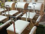 XB01普拉提核心床瑜伽健身器材五件套脊柱矫正运动器械