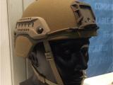 东莞价格适中的头盔魔术贴上哪买,龙岗头盔魔术贴