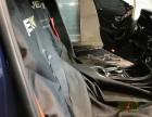 昆明汽车玻璃膜 贴膜应该注意些什么