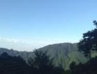 南岳兴佳隆山庄