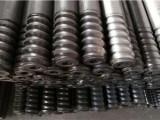 武威高爐鉆頭鉆桿制作工藝