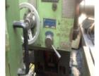 中山工厂设备回收