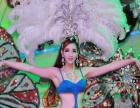 潍坊开业庆典演出表演 礼仪模特、魔术变脸路演,水鼓