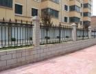 天津汉沽区铁艺围栏多少钱一米