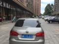 大众 S 速腾 2012款 速腾 1.6 自动 舒适版
