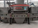 鄭州制砂機廠家-品質保證-雷利礦山機械