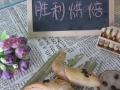 滨州蛋糕面包烘焙培训学校