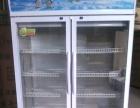 北京五匹十匹空调租赁冰箱冰柜租赁饮料展示冷柜出租