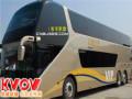 郑州到汕头大巴15538202628长途正规客运