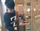 25小时伦教、北滘、陈村、勒流开锁换锁修锁