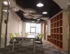 宁波高新区全新精装难得的精品房源65平带隔间家具!