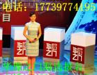 华豫之门栏目组海选如何报名河南华豫之门鉴宝电话