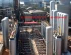 杭州电线电缆设备回收 杭州电梯回收 工业二手设备回收