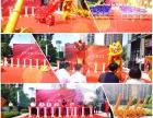 武汉摄影摄像 活动网络直播 企业宣传片 航拍