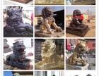 狮子雕塑价格批发 铜雕狮子厂家 铜狮子图片 故宫狮子 石狮子