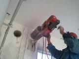 太原坞城路修马桶水箱漏水更换防臭地漏