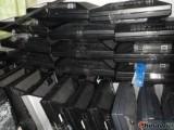 汉阳四新上门高价回收电脑