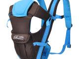 贝斯熊厂家直销爆款婴儿母婴用品批发代理宝宝腰登背袋背带抱袋