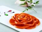 腌制咸菜培训班,各种酱菜咸菜腌菜技术培训,手把手教学