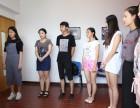 西安升学率较高的影视表演培训