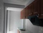 《嘉辉豪庭》家电齐全 高档小区 时尚舒适 优雅 ,环境优美。