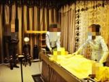 上海殯儀殯葬,代辦喪葬一條龍服務