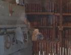 欧宝木炭机 欧宝木炭机加盟招商
