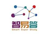 广州智易答智能教育加盟 ai教育 加盟价格