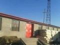 哈拉沁的房屋~大院出租啦~有新鲜的空气~舒适的环境