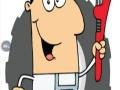 专业水管漏水维修,厨房卫生间水管维修 改上下水管