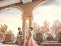 淘宝产品拍摄,静物,会议展览婚礼摄影摄像