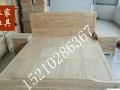 北京实木家具厂批发定制老榆木新中式家具高级柚木家具低价促销