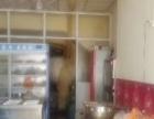 出售厨房设备
