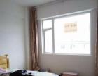 古城寨后公寓出租 2室2厅 主卧 朝南北 精装修