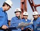 2016年青海省工程师职称办理事项最新更新