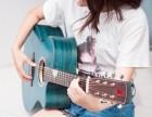 木思吉他好不好吉他品牌第一