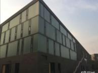 北京网极云栖科技有限公司,服务器托管,云服务,国际传输业务