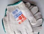 中山市及开发区附近购买劳保手套厂家供货君君手套厂0128