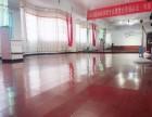 郴州舞蹈培训,学舞蹈,来雅星