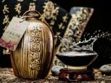 茅臺鎮小巷國洞藏酒