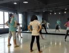 苏州绯色街舞暑期开课啦