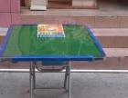 全新广东包邮 麻将台 折叠 麻将桌