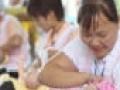 以利沙——绵阳**有高级营养师的母婴护理中心