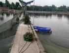 河南省内乡县11亩生态园对外转让