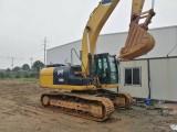 日本进口二手卡特320 326和336挖掘机,手续全包运送