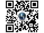 惠州惠城水口代办执照 代理一般纳税人申请 代理记账
