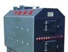河北廊坊市文安县二手电站锅炉回收公司